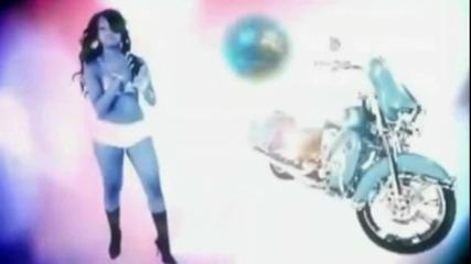 Lil Jon ft. Ice Cube ft. The Game Ft. Elephant Man - Killas