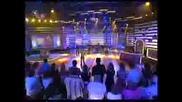 Lisa Stansfield Treat Me Like A Woman - If I