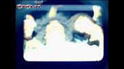 Bone Crusher feat.Killer Mike T.I. - Never scared|hq|