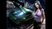 Need For Speed Underground 2 Soundtrack Freeland Mind Killer Jagz Kooner Remix