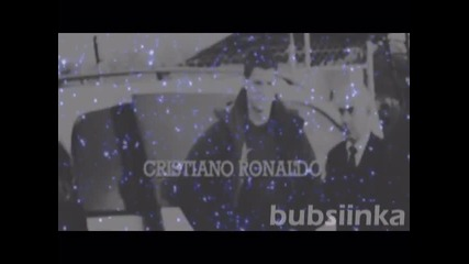 Cristiano Ronaldo is so sexy .. [mm]