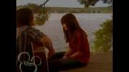 Joe Jonas (Jonas Brothers) - Gotta Find You ( Camp Rock Soundtrack) + превод