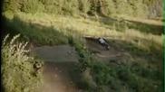 Steve Romaniuk - Downhill [hd]