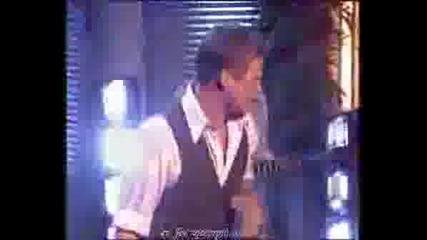 Lee Ryan - When I Think Of You [des & Mel 31.01.06] [ev].avi