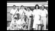 Ork.strandja & Milcho Gagov - pandrume 1986