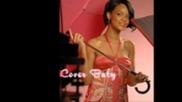 Rihanna Baby Pics