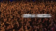 The Offspring и 30 Seconds to Mars идват за незабравимо шоу!