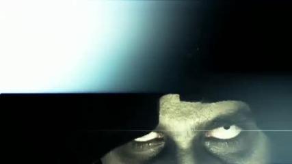Noctem - Across Heracles Toward (censored Version)