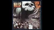 W.a.s.p. - The Neutron Bomber