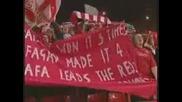 Ynwa - Liverpool - Chelsea 2005