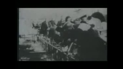 Бомбардировките над София, 1944