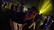 Marcisax Dubai Live Performance