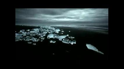 Как Земята Диша-Един филм на Greenpeace
