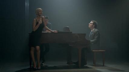 Превод! / A Great Big World & Christina Aguilera - Say Something (официално видео)