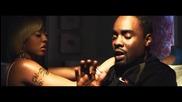 Don Trip ft. Wale, Starlito - I'm A Mess ( Официално видео )