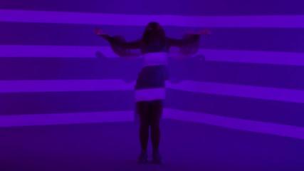 Akcent feat. Cojo, Lazy & Vitan - Sofia [love The Show] (visual Video)
