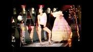 Demet Akalin - Tecrube 2010 Klip