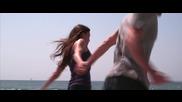 October Baby (2011) Trailer 1