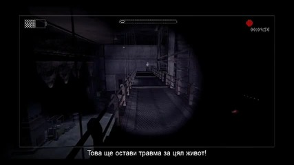 Slender The Arrival Into The Abyss