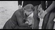 Престъплени и Наказание (1969) 2 - - - - - 7/11
