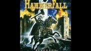 The Champion - Hammerfall