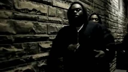 Onyx - Black Hoodie Rap (feat. Makem Play)
