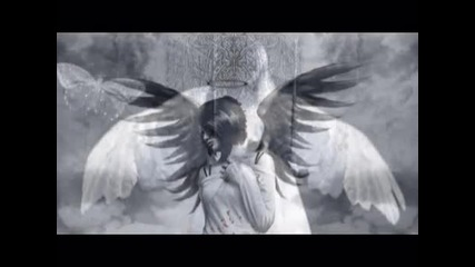 Panos Psaltis - Aggele Mou Превод