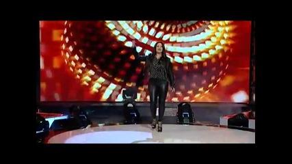 Stoja Bela ciganka BN Music 2015 16 9 2