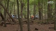 *PARTNER CONTENT* The Fight for Hambach Forest
