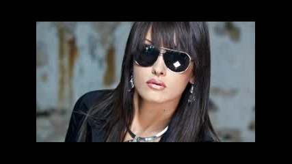 Djena - Ne stavash (official Song) (hq)