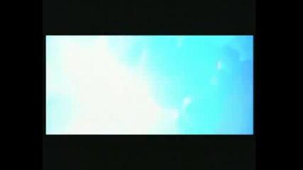Dj Shog - Live 4 Music