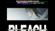 Bleach - Opening 1 Hd
