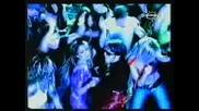 Shalim - Nadie Como Tu Remix