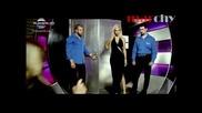 New video - Ivana - Unikalna ( Високо качество ) Грозната Бети !