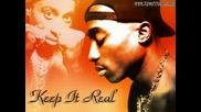 2pac ft. Timbaland - Hellrazor 2009