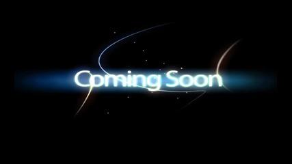 Coming Soon • Minimal Bomb •