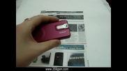 Nokia 7100 Supernova Видео Ревю