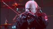 U.d.o. - Trip To Nowhere (live) 2014 __ Live From Moscow