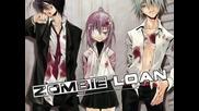 Zombie Loan Opening [full Version]