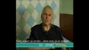Dj Stuki - Космодиск (dubstep Баба Vocal)