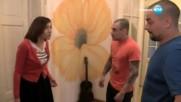 София - Ден и Нощ - Епизод 350 - Част 2