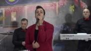 Nemanja Djordjevic - Ne mogu bez tebe - Tv Sezam 2018