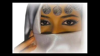 Silent Circle - Egyptian Eyes (превод)