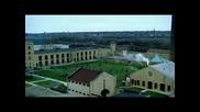 Бягство от затвора - сезон 1 епизод 9