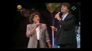 Albert Hammond - Give A Little Love / Трамвай №5 - Един Летен Ден
