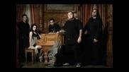 Evanenscence/Within Temptation