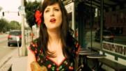 Meaghan Smith - Heartbroken (Оfficial video)