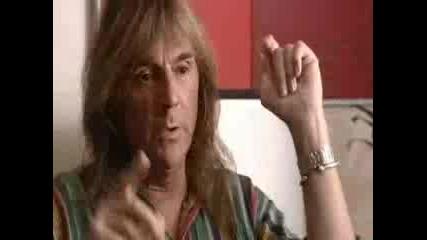 Judas Priest - Angel Of Retribution - Part 2
