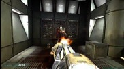 Да играем: Doom 3 Част 32