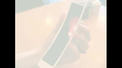 Реклама - Nokia 888